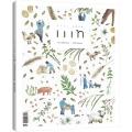 Real Jeju magazine iiin[��] 2014�� ����ȣ