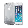 ������ ��ȭ�� iPhone6 ���� ����Ʈ���̽� PM-A14UCAT
