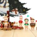 �ҴϿ��� �̴��DZԾ�_2014 Christmas Series (�ڽ�)