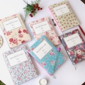 GENTLE LADY DIARY