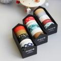 MASTE Christmas gift set-MST-MKT36