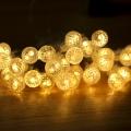 LED �߾��� ����� ��������