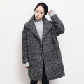 jane highneck warmer coat	/ ���� ���̳� ������Ʈ_(826315)