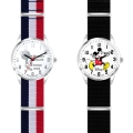 [Disney] OW-098 SERIES ��Ʈ����� ����ð� ������ǰ
