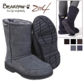 �����Ŀ�(BEARPAW) 2014���� EMMA S LITE 8/MEADOW SHORT 8 5�� ��1