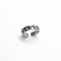 Bowl Ring(Thin.�������Type)