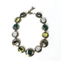 Tango Verde Necklace