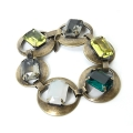 Tango Verde Bracelet