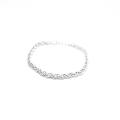 Tangle Bracelet (ȭ��Ʈ����Type)