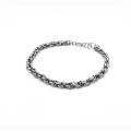 Tangle Bracelet (�������Type)