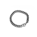 Bold Chain-Bracelet. ����ü������(�������Type)