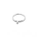 Simplepearl Ring (���ּ��� �ε帲����)