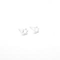 SimpleStar Earring
