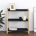 Cross Shelf 3��