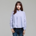 Princess Puff Blouse
