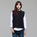 Smart Knit Vest