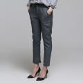 Smart Style Pants