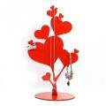 Love Tree Jewelry stand ����Ʈ�� �־��ٵ� / Red
