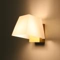 LED ��� AŸ�� ����