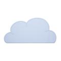 Cloud Table Mat - Blue (������Ʈ ���)