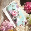 IN��HANDS CASE / Romantic Rose �θ�ƽ���� ( ������ Note4 ��� )