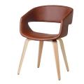 Wootom Chair(����ü��)
