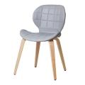 Prin Chair(���� ü��)