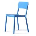 Simple 712 Chair(���� 712 ü��)