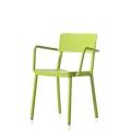 Simple 712Arrm Chair(���� 712 �� ü��)