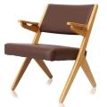 Picnic Chair-PU(��ũ�� ü��-Pu)
