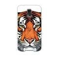 ���������̽� PB1926.Tiger Head