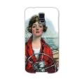 ���������̽� WC1927.Woman Sailor