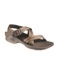 [���� Chaco] UPDRAFT ���巡��Ʈ (Flint brown) J10438_(200831919)