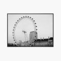 �а��ڽ����� ����� ������ ���� dz�� London eye 1 (059)