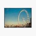 �а��ڽ����� ����� ������ ���� dz�� London eye 2 (060)