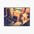 �а��ڽ����� ����� ������ ���� dz�� Vintage turntable (063)