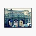 �а��ڽ����� ����� ������ ���� dz�� Admiralty arch (064)