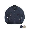 Offer Blouson Jacket