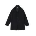 Neoprene Balance A-Line Coat