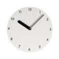 d'clock_��Ŭ�� �ѹ� / Big / Hexagon