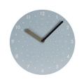 d'clock_��Ŭ�� �ѹ� / Big / Space