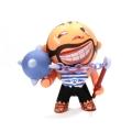 [������_��Ƽ����] Arty Toys ����_Benji (DJ06812)