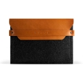 iPad mini Envelope Sleeve - Tan