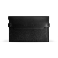 iPad mini Envelope Sleeve - Black