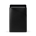 Slim Fit iPad mini Sleeve - Black