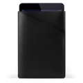 Slim Fit iPad Air Sleeve - Black