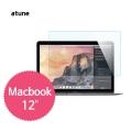 Apple Macbook 12�� ������ ������ȣ�ʸ�