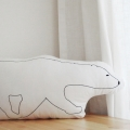 new. polar bear