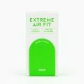 바른생각 극초박콘돔 익스트림에어핏 10개입