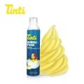 TINTI 틴티 버블폼 클렌저 바나나향_(1653563)